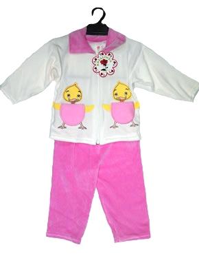 Ванекс Детская Одежда Оптом