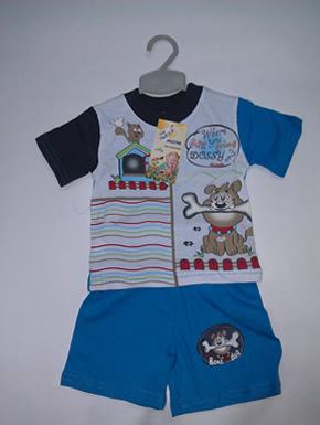 Детская одежда в контакте 3